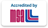 accredited-msa.png#asset:89
